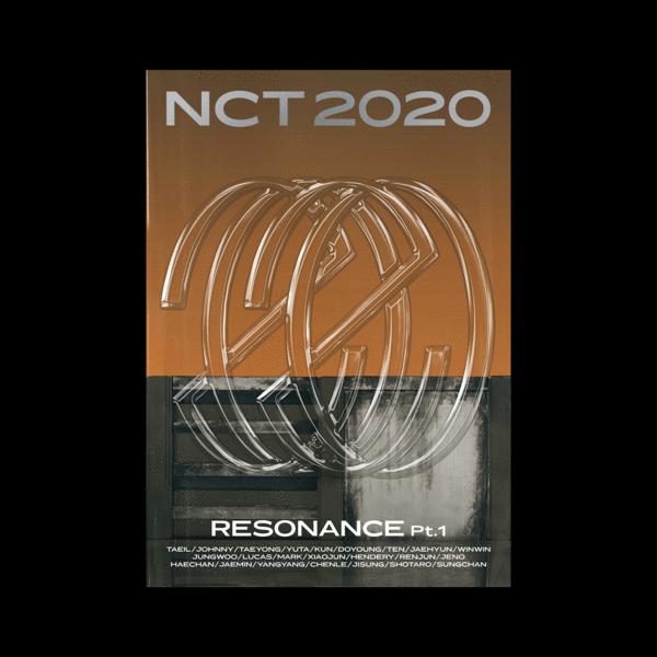 NCT merchandise,bts unwhitewashed,bt21 and bts