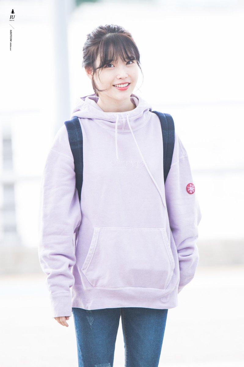 6 IU Fashion Outfits That Embody The Korean Colleg ATEEZ clothes